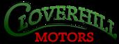 Cloverhill Motors's Company logo