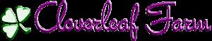 Cloverleaf Farm, LLC's Company logo