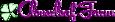 HQO's Competitor - Cloverleaf Farm, LLC logo