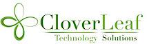 Cloverleaf Technology Solutions's Company logo