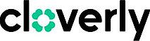Cloverly's Company logo