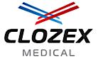 Clozex Medical's Company logo