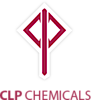 CLP Chemicals's Company logo