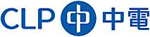 CLP Power Hong Kong's Company logo