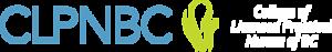 Clpnbc College Of Licensed Practical Nurses Of Bc's Company logo