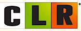 Clrbrands's Company logo