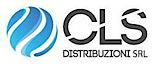 Cls Distribuzioni Srl's Company logo