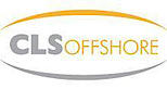 Cls Offshore's Company logo