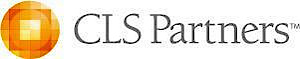 Cls Partners's Company logo