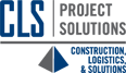 CLS Project Solutions's Company logo