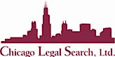 Chicago Legal Search, Ltd.'s Company logo