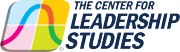 The Center For Leadership Studies's Company logo