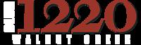 Club 1220's Company logo