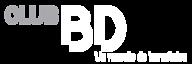 Club Bd Colombia's Company logo