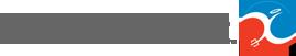 Club Conflict's Company logo