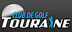 Tourainegolf's Company logo