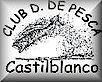 Club Deportivo De Pesca De Castilblanco De Los Arroyos's Company logo