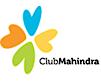 Club Mahindra's Company logo