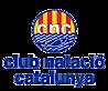 Club Natacio Catalunya's Company logo