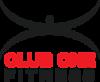 Club One Fitness's Company logo