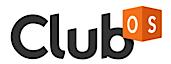 Club OS 's Company logo