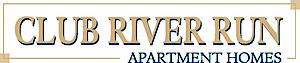Club River Run's Company logo
