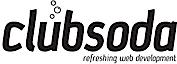 Clubsodaweb's Company logo