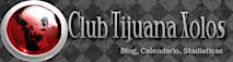 Club Tijuana Xolos's Company logo