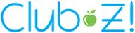 Club Z!, Inc.'s Company logo