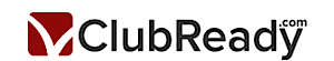 ClubReady's Company logo