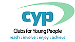 Clubs For Young People's Company logo