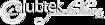 Jkfilmsseattle's Competitor - Seattledjservice logo