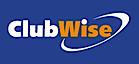 ClubWise's Company logo