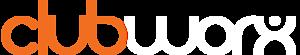 Clubworx's Company logo