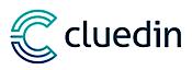 CluedIn's Company logo