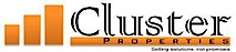 Cluster Properties's Company logo