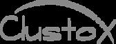 Clustox's Company logo