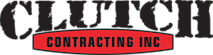 Clutch Contracting's Company logo