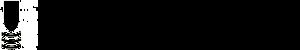 Clyatt Well Drilling's Company logo