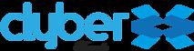 Clyber's Company logo