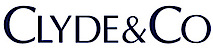 Clyde & Co's Company logo