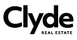 Clyde Real Estate's Company logo