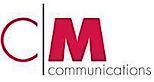 CM Communications's Company logo