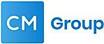 CM Group's Company logo