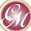 Cm Limousine (Www.cmlimousine.com)'s Company logo