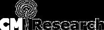 Cm Research's Company logo