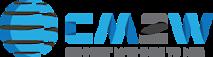 Cm2w's Company logo