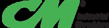 Cmshredders's Company logo