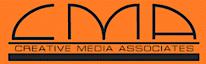 Creative Media Associates's Company logo