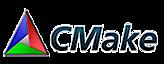 Cmake's Company logo